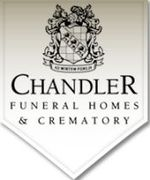 Chandler Funeral Homes and Crematory
