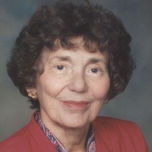 Shirley L. (Roessner) (Barnes) Keane