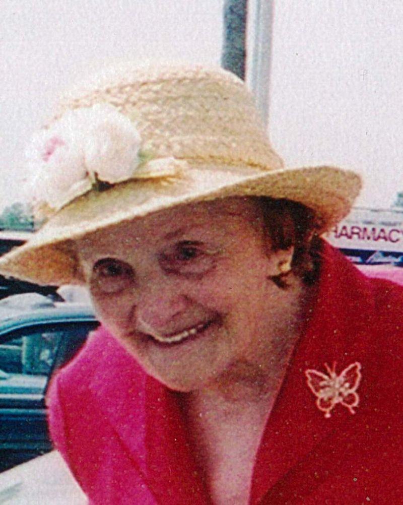 Dottie craft obituary columbia south carolina dunbar for Craft show columbia sc