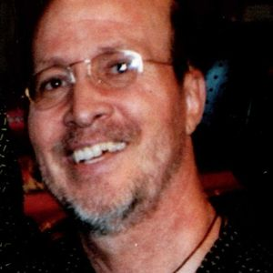 Ted Peterschmidt