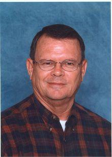 Charles Thomas Quot Tom Quot Penrose August 2012 Obituary