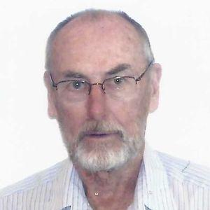 W. John Bowman, Jr.