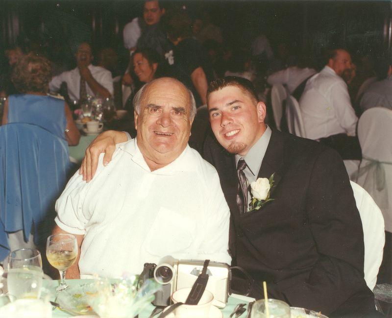 Michael Iagallo Obituary Spencer Massachusetts