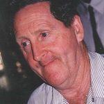Lawrence V. Smythe, Sr.