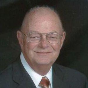 Jerry Hobaugh