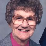 Anneliese M. Richardson