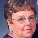 JoAnn Sweetman