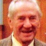 Leonard H. Lockhart, Sr.