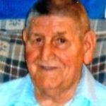 Cecil Harless Dalton