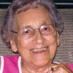 Myrtle L. Holbrook