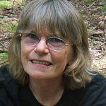 Helene T. Grubb