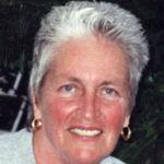 Alice E. Fraser