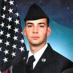 S. SGT Michael Anthony Eoppolo III