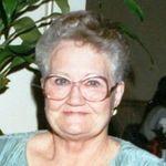 Bernice Louise Paoletti