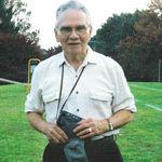 Hugo P. Silva