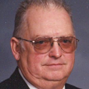 Clifford J. Teders