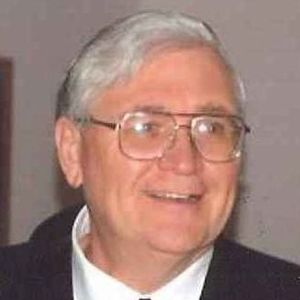 Harold D. Tober