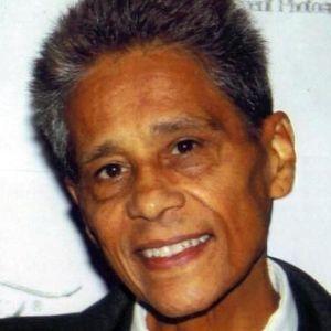 Luis Colon