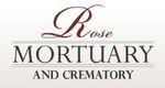 Rose Mortuary & Crematory