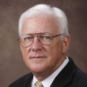 Danny E. Allen