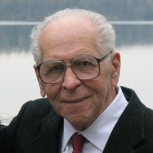 Thomas Stephen Szasz