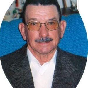 Kyker Funeral Home Harriman Tn Obituaries