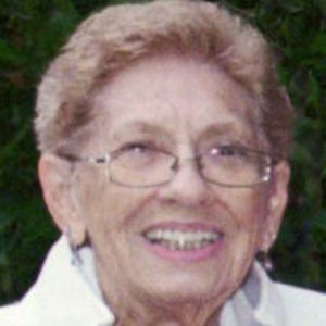 Ms. Barbara D. Fellbaum