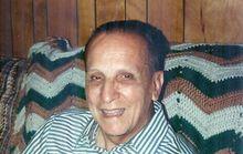 ferdinand francis maestri september   obituary tributescom
