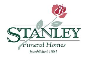Elliston Stanley Funeral Home Obituaries