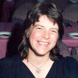 Deborah Engber Puchrik