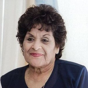 Ms. Josephine Herrera Escobar