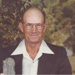 Robert L Anderson