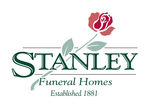 Hamilton-Stanley Funeral Home