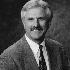 John Francis Hagee, Jr.