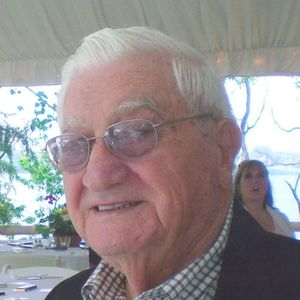 Mr. Frank Anthony Emanuele, Sr.