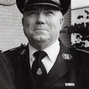 David R. Logan