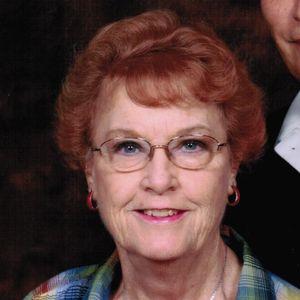 Anita Kay Ambroza