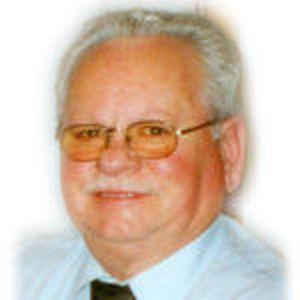 Elmer J. Otte