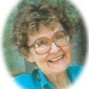 Viola W. Kulzer