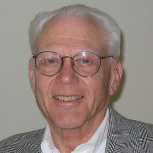 David Erwin Bain