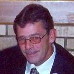 Warren Charles Lustig