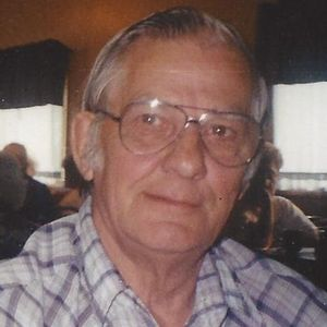 Charles O. Pappas