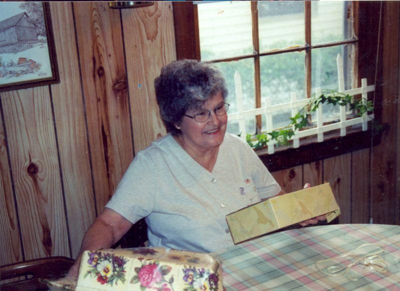 Greta desselles obituary ponchatoula louisiana st bernard funeral home for St bernard memorial gardens obituaries