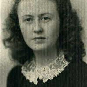 Donna M. Risner