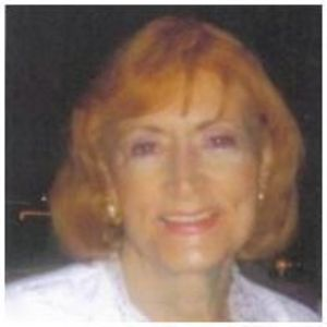Beverly Millis Carr