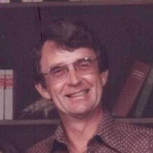 John W. Whitney