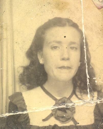 Rose fontenot obituary chalmette louisiana st - St bernard memorial gardens obituaries ...