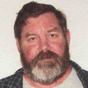 Randall D. Klesener