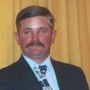 Richard G. Bascomb