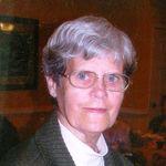 Elsie D Witwer